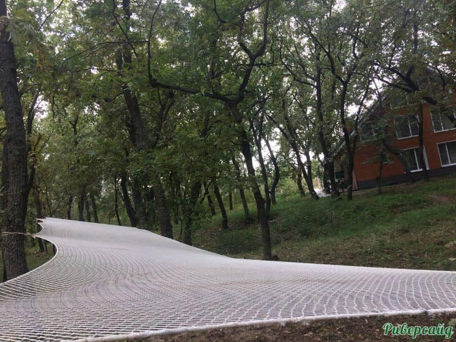 Гамак отдых на Дону Волгоградская область