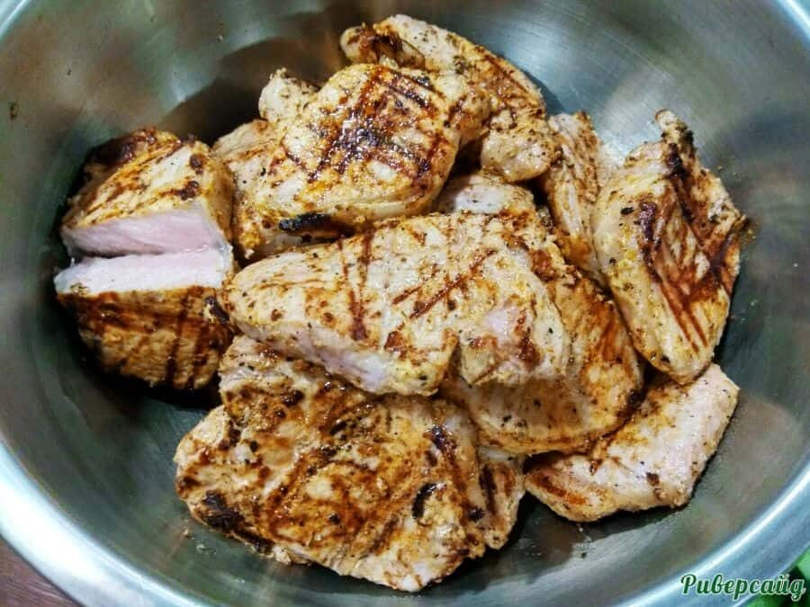 Мясо на мангале отдых на Дону Волгоградская область